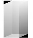 3D Kristall Rechteck RS200